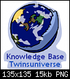 Click image for larger version  Name:twinsuniverse_logo.png Views:162 Size:14.7 KB ID:9371
