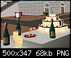 Click image for larger version  Name:mbn6thbday.png Views:13052 Size:67.8 KB ID:6162