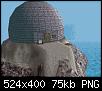 Click image for larger version  Name:islandofthedomeofthesla.png Views:183 Size:75.0 KB ID:9289