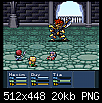 Click image for larger version  Name:lufia.png Views:155 Size:20.5 KB ID:7545