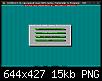 Click image for larger version  Name:Setup2.png Views:161 Size:15.2 KB ID:9687