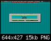 Click image for larger version  Name:Setup1.png Views:112 Size:14.8 KB ID:9686