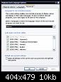 Click image for larger version  Name:defaultnonunicode.png Views:197 Size:10.1 KB ID:5630