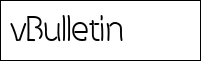 SpaceGuitarist's Avatar