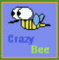 CrazyBee's Avatar